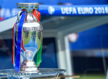 Lower hotel rates for UEFA EURO 2020